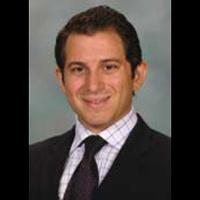 Dr  Michael Kasotakis, Diagnostic Radiology - Ypsilanti, MI | Sharecare
