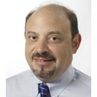Dr. Wayne Ury, MD - New York, NY - undefined