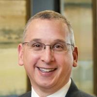 Dr. Brian Blatt, DO - Plano, TX - undefined