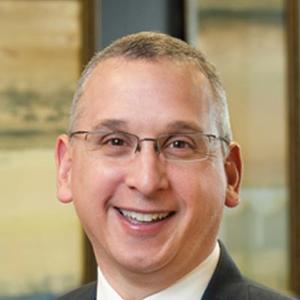 Dr. Brian T. Blatt, DO