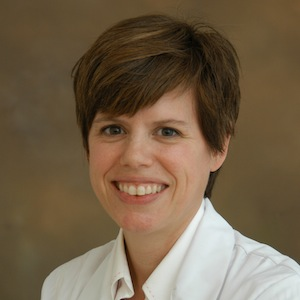 Dr. Margaret W. Arnold, MD - New York, NY - Vascular Surgery