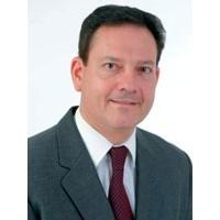 Dr. William Coscina, MD - Cranston, RI - undefined