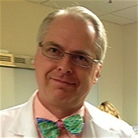 Dr. Ronald Paret, MD - Wallingford, CT - undefined