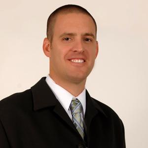 Dr. David W. Zub, MD