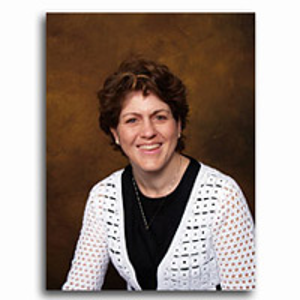 Dr. Nancy W. Peacock, MD