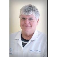 Dr. Margaret McAloon, MD - Buffalo, NY - undefined