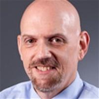 Dr. Daniel Schwartz, MD - Bronx, NY - undefined