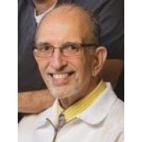 Dr. Douglas Block, DDS - Manalapan, NJ - undefined