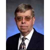 Dr. Evan Geissler, DO - Hammond, IN - undefined