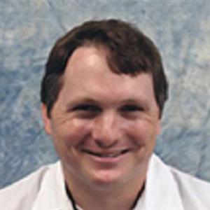 Dr. Owen N. Mogabgab, MD
