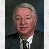 Dr. Britt Daniel, MD - Dallas, TX - undefined