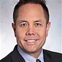 Dr. Charles Ozaki, MD - Boston, MA - undefined