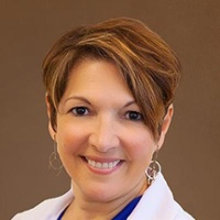 Dr. Althea O'Shaughnessy, MD - Highlands Ranch, CO - undefined