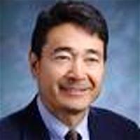 Dr. James Handa, MD - Baltimore, MD - undefined