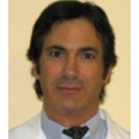 Dr. Louis Re, MD - New York, NY - undefined