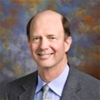 Dr. Steven Johnson, MD - Greenville, SC - Cardiology (Cardiovascular Disease)