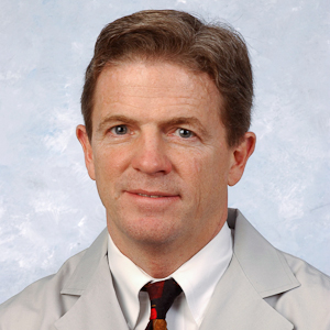 Dr. Scott N. MacGregor, DO