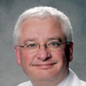 Dr. David A. Bettinger, MD