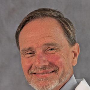 Dr. Robert L. Schuchardt, MD