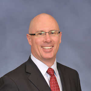 Dr. Wade N. Sears, MD