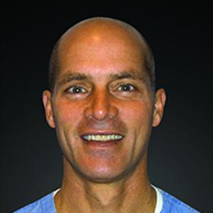 Dr. Jeffrey M. Lafond, MD