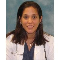 Dr. Maria Amoros-Mujica, MD - Miami, FL - undefined