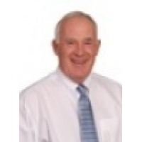 Dr. David Kuhn, DMD - Aberdeen, NC - Oral & Maxillofacial Surgery