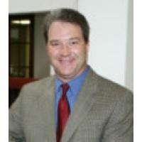 Dr. Brian MacHart, DDS - Missouri City, TX - undefined