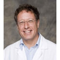 Dr. Giora Weisz, MD - Bronx, NY - undefined