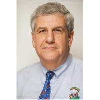 Dr. Thomas Hines, MD - Lincoln, RI - undefined