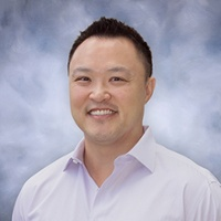 Dr. Joseph Y. Chang, MD - Ewa Beach, HI - Gastroenterology