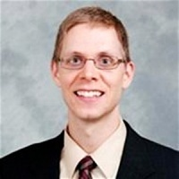 Dr. Kevin Wergeland, MD - Eau Claire, WI - undefined