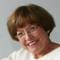 Marty Tousley - Sarasota, FL - Hospice & Palliative Medicine