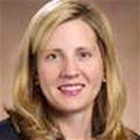 Dr. Deborah Hall, MD - Chicago, IL - undefined