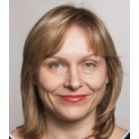Dr. Anna Nowak-Wegrzyn, MD - New York, NY - undefined