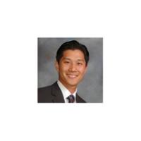Dr. Jeffrey Suh, MD - Los Angeles, CA - Ear, Nose & Throat (Otolaryngology)