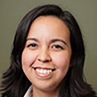 Dr. Caroline Sanchez, MD - Fairfax, VA - undefined