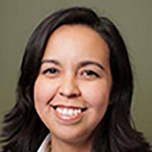 Dr. Caroline Sanchez, MD