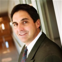 Dr. George Girardi, MD - Fort Collins, CO - undefined