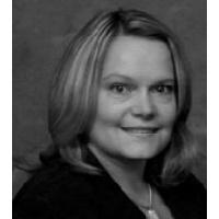 Dr. Judith Corey, MD - Los Gatos, CA - undefined
