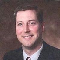 Dr. Joseph Doerger, MD - Charlotte, NC - undefined