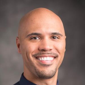 Dr. Jonathon C. Wolf, MD