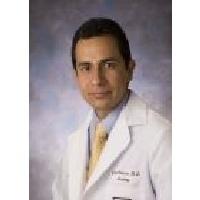 Dr. Jorge Vidaurre, MD - Columbus, OH - undefined