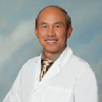 Dr. Chinh Dinh, MD - Anaheim, CA - undefined