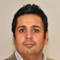 Dr. Jaswinder Singh, MD