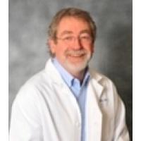 Dr. David Billue, MD - Myrtle Beach, SC - OBGYN (Obstetrics & Gynecology)