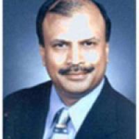 Dr. Narendra Sastry, MD - Tampa, FL - undefined