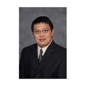 Dr. Gary A. Go, MD