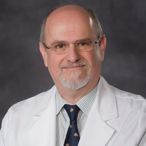 Dr. Jose L. Munoz, MD