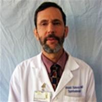 Dr. Arnold Oshinsky, MD - Falls Church, VA - undefined
